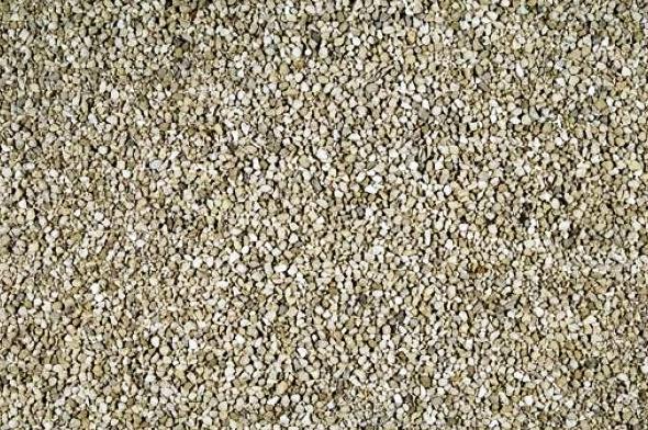Bodenbel Ge M Nchen bodenbelag aus granulat bodenbelag bodenbel ge aus granit marmor naturstein in