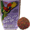 Lory- Select 9,09 kg