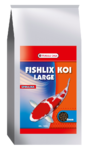 Versele-Laga Fishlix Koi Large 8 mm / 3,4 kg