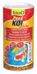 TetraPond® Koi Sticks 1 ltr.