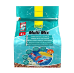 Tetra Pond Multi Mix 4 ltr.