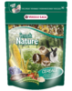 Versele-Laga Snack Nature Cereals 3 Gr.