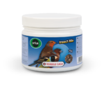 Insect Mix 75 g