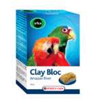 Versele-Laga Orlux Clay Bloc Amazon River 550 g