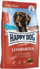 Happy Dog Sensible Lombardia 2 Grössen