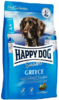 Happy Dog Sensible Greece 2 Grössen