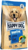 Happy Dog NaturCroq Junior 2 Grössen